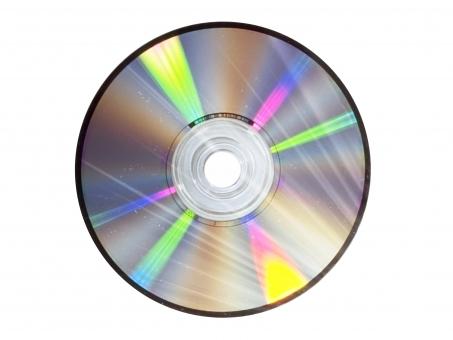 CD CD-RW CD-ROM cd DVD メディア 保存 ダビング ディスク 記録 メモリ 保存用 GB MB コピー ペースト 保管 ミュージック 音楽 観賞 音楽 music MUSIC パソコン DVD-ROM ROM 機器 背景白 切り抜き 切り取り