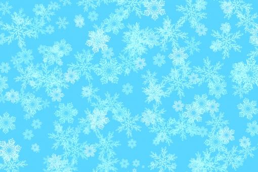 冬 雪 キラキラ 光 輝き ファンタジック 華やか 背景 テクスチャ ブルー 結晶 壁紙 冷たい 水色 水色バック 青 青色 水 冷水 氷 氷水 氷結 凍る 凍える 冷凍 凍結 冷気 冷凍庫 寒い 寒気 寒冷 霜 クール 保冷 保冷剤 クリスマス snow スノーフレーク オーナメント 玉ボケ 年賀状 クリスマスカード グリーティングカード イメージ コールド cold ゆき 雪の結晶 グラフィック cg イラスト イラスト素材 背景イラスト 複数 沢山 アイス ドライアイス いっぱい 冷凍室 クリスマスイブ きらめき イブ winter christmas グラデーション ファンタジー 幻想 六角形 星 丸 円 飛散 舞う 降る 降雪 舞い降る 冷やす ひやひや 舞い散る きらきら 反射 聖夜 背景素材 テクスチャー バックグラウンド バック バックグランド 薄い 淡い 淡色 ユキ 積もる 積雪 パステル パステルカラー 一面 明るい ホワイト 粉雪 xmas 背景画像 イルミネーション 形 スカイブルー 美しい 低温 マイナス 大気 涼しい 繊細 雪遊び 雪合戦 テキストスペース コピースペース 空 夜空 柄 パターン デザイン 夜 シンプル 繋がる 連続 シームレス 模様 光彩 ふわふわ ランダム ランダム柄 素材 文字スペース かわいい カワイイ 可愛い 繰り返し 季節 季節素材 12月 1月 2月 ggbg23