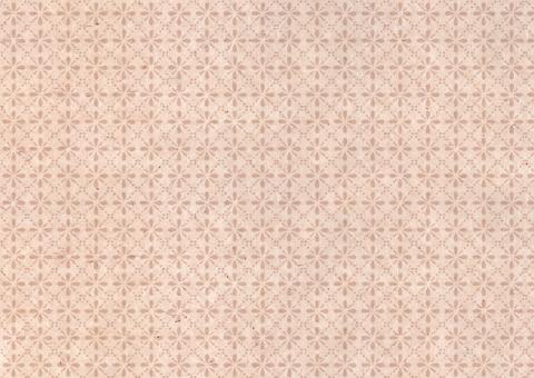和紙 和紙 和食 和柄 和風 和モダン 柄 背景 バック 壁紙 紙 パーツ テクスチャ テクスチャー 年賀状 日本 お品書き おしながき メニュー 茶 薄茶 うすい茶色 古紙 ベージュ 茶色 ちゃいろ