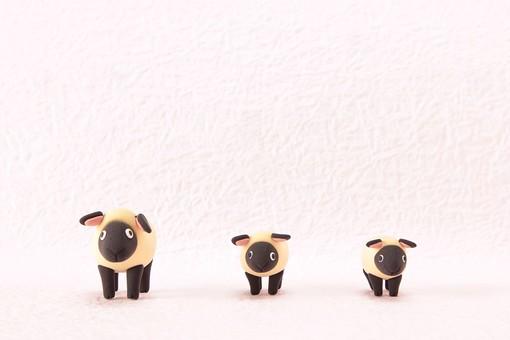 羊イラストに関する写真写真素材なら写真ac無料フリー