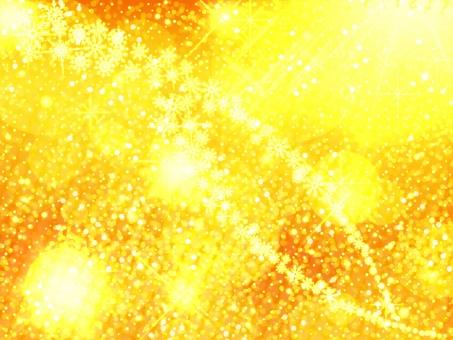 クリスマス 背景 メリークリスマス キラキラ Xmas Christmas christmas バックグラウンド ゴールド キラキラ ピカピカ テクスチャ 結晶背景 グラデーション 結晶 冬 背景素材 サンタクロース サンタ 12月 1月 雪景色 雪 アイス ice ぼかし 水玉 クリスマス背景 クリスマスの素材 クリスマス素材