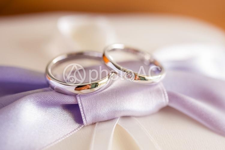 weddingの写真