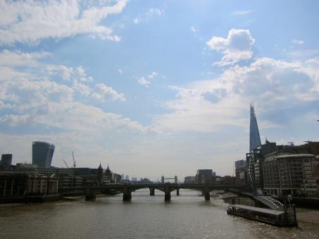 テムズ川 テムズ river thames ロンドン london 川 イギリス england ヨーロッパ 海外 外国