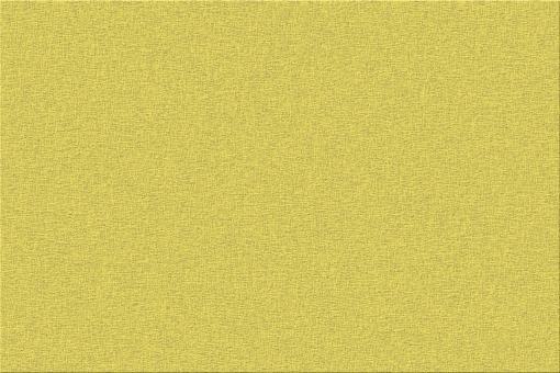 背景 背景画像 バックグラウンド 壁 壁面 石壁 ザラザラ ゴツゴツ 凹凸 削り出し 傷 黄 黄色 イエロー レモンイエロー