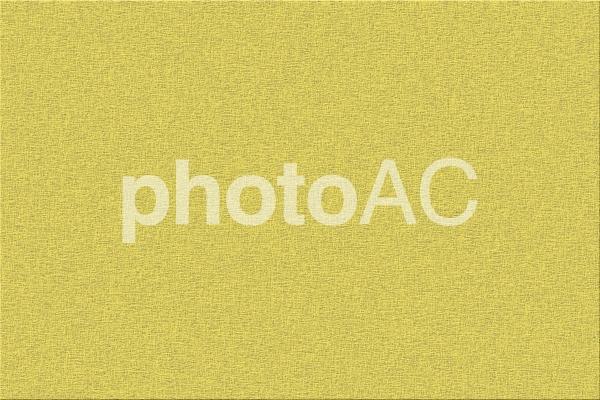 ザラザラの土壁風テクスチャ 3の写真