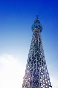 東京スカイツリー tokyo sky tree Tokyo sky tree TOKYO SKY TREE 東京 とうきょう TOKYO tokyo Tokyo 634m tower Tower タワー 浅草 あさくさ ASAKUSA Asakusa 青空 あおぞら 青 あお 空 そら blue sky BLUE SKY Blue Sky 高い