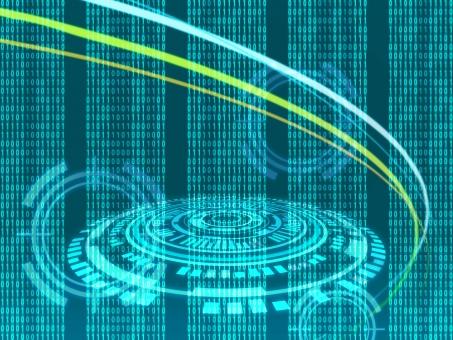 サイバースペース サイバー空間 サイバー コンピューター デジタル デジタル社会 データ データベース ハードディスク インターフェイス インターネット ネット ネット社会 検索 調べる ターゲット 調査 SNS クラウドコンピューティング IT IT技術 仮想空間 通信 通信事業 電脳 バナー 情報 情報社会  ソーシャルネットワーク テクノロジー