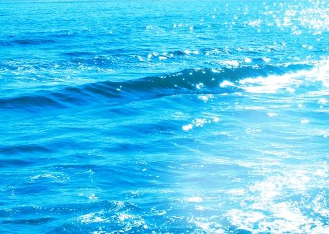 水面 海面 湖面 青 ブルー 海 湖 きらきら キラキラ 背景 背景素材 バック バックグラウンド テクスチャー テクスチャ 生命 癒し いやし ヒーリング スピリチュアル 水 ミネラルウォーター 夏 夏休み 海水 海洋 マリンブルー 背景デザイン 波 ウェーブ