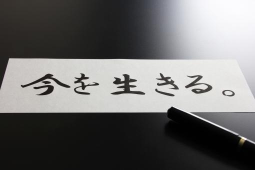 今 生きる メッセージ 人生 前向き ポジティヴ ポジティブ 格言 言葉 日本語 JAPAN japan Japan 考え方 心 気持ち 楽しい シアワセ 幸せ 幸福 やりたいこと 希望 目標 夢 ゴール プラン 計画 未来 将来 日本