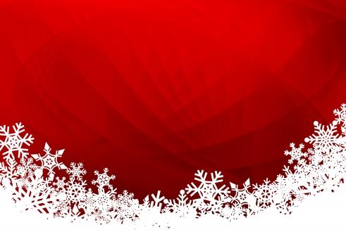 背景 ビジネス 空 テクスチャ クリスマス 冬 光 フレーム 結晶 雪の結晶 バックグラウンド 素材 綺麗 美しい イラスト 雪 自然 模様 cg コピースペース かわいい パターン 明るい 背景素材 イベント きれい グラフィック 枠 背景イラスト 年中行事 イルミネーション 飾り bg イメージ 青色 日本 白色 文様 行事 ライトアップ バッググラウンド さわやか 装飾 ライト ネオン キラキラ デザイン 照明 led 都会 デコレーション 明かり 都市 アート 輝き 星 宇宙 街 芸術 天体 星空 カラフル スター 天の川 スペース 銀河 鮮やか 文字スペース 空間 星雲 白 テキストスペース サイエンス テクノロジー sf 科学 産業 未来 化学 インターネット it 希望 通信 将来 夢 ファンタジー オレンジ メルヘン 幻想 幻 ドリーム 幻想的 神秘的 ゴージャス リッチ ラグジュアリー 高級 ディスプレー エレガント 星屑 贅沢 神秘 上品 和 壁紙 華やか 和風 モダン 和風イメージ 赤 レッド 真紅 クリスマスレッド 豪華 赤色 アップ クローズアップ マクロ チラシ ポスター dm ポップ pop 販促 展示 広告 販売促進 タイトル パンフレット セール 宣伝 販売 バック カタログ メッセージ シンプル アイコン マーク バーゲン 案内 ショッピング 看板 買い物 セールス 記号 シンボル ベクター 楽しい