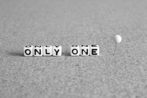 オンリーワン 個性 onlyone Onlyone ONLYONE OnlyOne 唯一無二 オリジナル スター 孤独 孤立 孤高 存在感 オーラ ナンバーワン 一つだけ 1つ 1つ 人間 ワンアンドオンリー oneandonly OneAndOnly 一人ひとり 一人 変えられない 独立 強み 強さ 特徴 特長