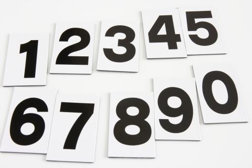 ナンバー マイナンバー制度 数字 数値 no No NO number Number NUMBER 数 かず 数学 算数 計算能力 集計 合計 お金 個人情報 セキュリティ 情報 データ 背景 素材 イメージ 背景素材 壁紙 ビジネス 論理的思考 暗証番号