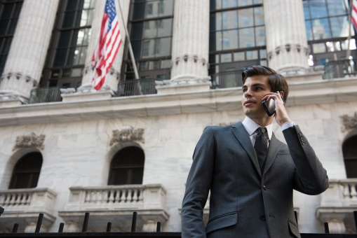 「証券マン フリー画像」の画像検索結果