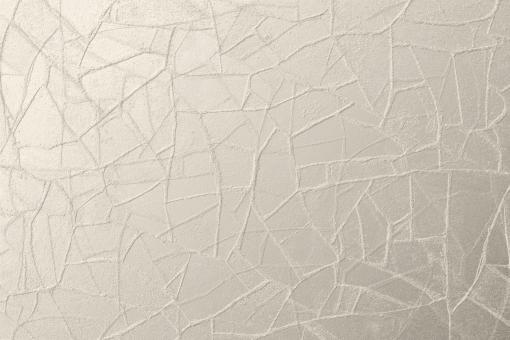 壁紙 使い勝手のよい万能背景  貴金属・メタル背景  No. 24の写真