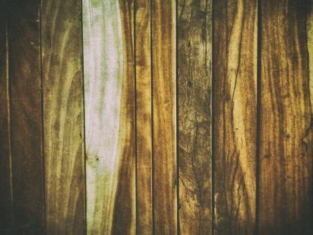 ウッドパネル_ヴィンテージ1の写真