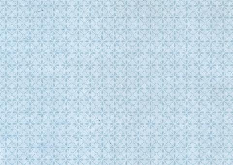 和モダン 和風 和柄 和食 和紙 和 柄 壁紙 紙 パーツ テクスチャー テクスチャ 年賀状 日本 おしながき お品書き メニュー 青 あお ブルー 水色 背景 素材