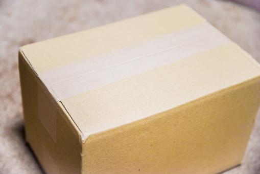 ghプレミアム 包装