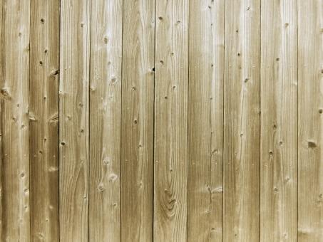 木目 木目調 木 背景 素材 背景素材 木製 バック バックグラウンド メッセージボード 板 机 板目 目地 テクスチャ テクスチャー 木材 日用雑貨 家具 木製 メッセージ メッセージボード 木の背景 木目背景 エコ エコ素材 ナチュラル エコ背景 外壁 壁