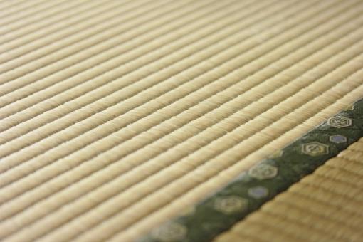 和室 畳 たたみ タタミ 日本 和風 座敷 リビング 部屋 住まい 家 住宅 自然 環境 エコ 和式 畳み フローリング 床 伝統 文化 ジャパン japan tatami イメージ 背景 背景素材 素材 バック 模様 デザイン パターン 土台 下地 裸足 はだし 掃除 清掃 目地 生地 健康