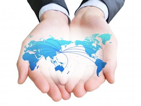 ビジネス 開発 セキュリティ 漏洩 流出 インターネット ネット ネットワーク ウェブ web 海外 出張 トランジット 進出 世界進出 グローバル グローバル化 拠点 海外拠点 ソーシャルネットワーク sns 世界 世界地図 配送 it 情報 デジタル ダウンロード つながる スマートホン 画面 アイコン アプリケーション 人脈 アウトソーシング クラウド ビジネスマン サラリーマン 人事 入社 男性 社会人 企業 会社 商談 チームワーク マネジメント プレゼン プレゼンテーション 営業 交換 日本 地図 お届け