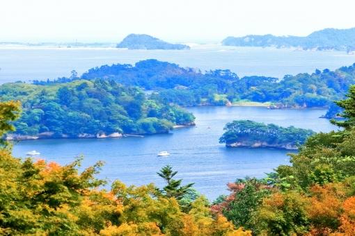 「ac 写真 松島」の画像検索結果