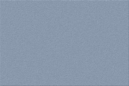 背景 背景画像 バックグラウンド 壁 壁面 石壁 ザラザラ ゴツゴツ 凹凸 削り出し 傷 青 ブルー 水色鼠 灰青 湊鼠 京鼠
