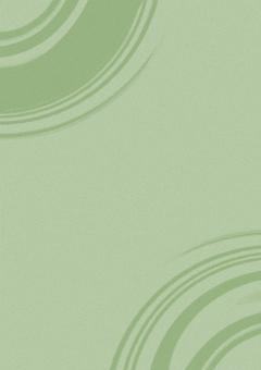 和紙 高級紙 紙 高級 和 和風 和柄 柄 背景 テクスチャ テクスチャー 背景テクスチャ 素材 バック 緑 抹茶 水 渦 渦巻き 深緑 黄緑 クラフト 年賀状 高級感 メニュー おしながき 居酒屋 和食