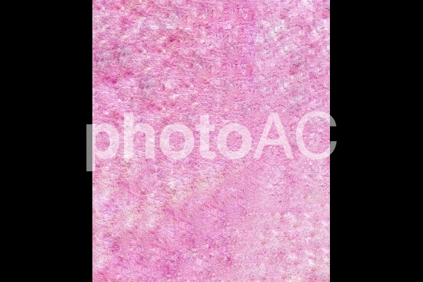 ラメ(ピンク)の写真