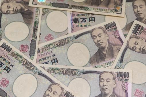 一万円 テクスチャ ローン 背景 給料 バブル 貯金 お金 バイト ギャンブル 賭け事 福沢諭吉 景気 ビジネス 紙幣 日本円 経済 裕福 貧乏 ショッピング サラリーマン