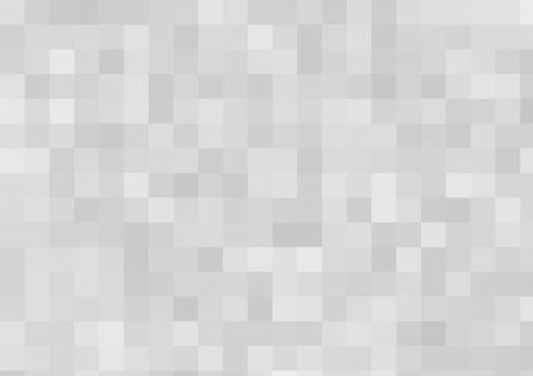 「モザイク」の画像検索結果