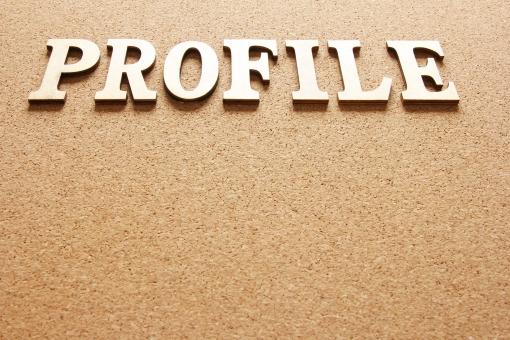 プロフィール PROFILE profile Profile 自己紹介 人物紹介 名刺 初対面 挨拶 個人情報 人物 素材 背景 背景素材 ブログ素材 ウェブ素材 ホームページ素材 ページ アピール 自分 web WEB Web blog BLOG Blog素材 テキスト コンセプト 履歴書 個性