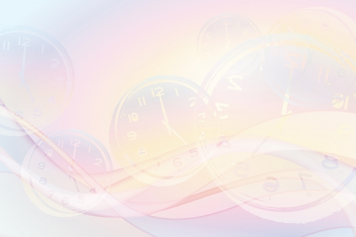 ファンタジー 夢 虹 キラキラ きらきら グラデーション 背景 バック バレンタイン クリスマス メルヘン 春 冬 1月 2月 11月 12月 テクスチャー テクスチャ 女性 かわいい カワイイ 華やか 時間 タイムトラベル タイムスリップ タイムリープ 時計 時 時空