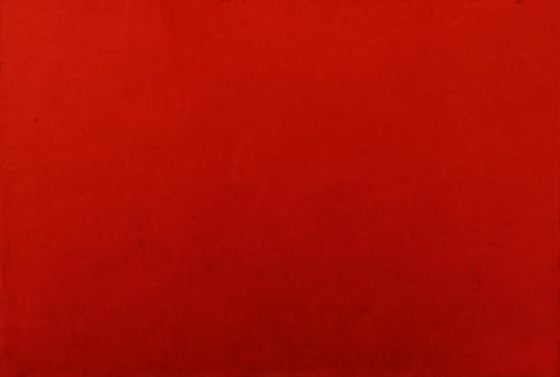 背景 バック 和紙 素材 正月 模様 バックグラウンド テクスチャ 和 コピースペース 背景素材 新年 和風 日本 和柄 パターン cg 柄 グラフィック イメージ 年賀状 紙 背景イラスト 年賀状素材 文様 年賀 年中行事 かわいい 明るい イベント 年賀素材 bg 1月 冬 クリスマス 行事 春 伝統 和風イメージ アジア 文房具 光 東洋 雑貨 バッググラウンド お正月 さわやか 文化 年始 ビジネス 事務用品 飾り カラフル 秋 歴史 元旦 仕事 オレンジ 赤 だいだい 橙 ダイダイ 紅 レッド 真紅 白 広告 日用品 赤色 装飾 時代 アンティーク 鮮やか 生活 メモ レトロ ライフスタイル 正月飾り オレンジ色 古い 美しい 日常 リラックス デザイン きれい アップ デコレーション イエロー 茶色 ビンテージ クローズアップ 綺麗 フレーム アート テクスチャー マクロ 工芸品 抽象 芸術 枠 接写 伝統工芸 クラフト 手作り ハンドメイド 工作 手造り 造形物 リッチ 高級 ゴージャス 縁起物 黄色 コラージュ 小物 豪華 金色 黄 贅沢 壁紙 華やか エレガント 上品 モダン チラシ dm 宣伝 販促 販売促進 タイトル セール 販売 メッセージ 案内 ポップ バーゲン ショッピング 紹介 営業 看板 セールス 紙袋 シンプル 白色 ノート