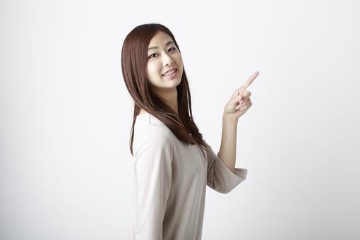 Iphone6 ケース 最高 / iphone6ケースデコ