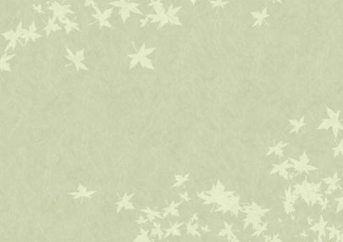 お茶 壁 インテリア グリーン 絵画 素材 背景 冬 和 和風 ペーパー 日本 バックグラウンド 背景素材 伝統 秋 もみじ 壁紙 時代 イメージ 初秋 晩秋 模様 工芸 手紙 テクスチャー 和紙 柄 テクスチャ 抹茶 はがき 和柄 日本的 かすみ 襖 用紙 くすみ 渋い 色紙 書道 下地 日本画 手漉き 絵手紙 グリーン系 墨絵 式次第 和のテイスト 掛軸 味わい深い