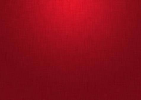 赤のテクスチャの写真