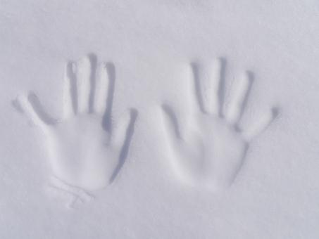手形の写真素材|写真素材なら「写真AC」無料(フリー)ダウンロードOK