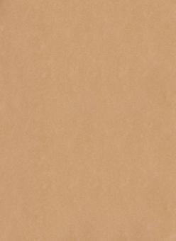 クラフト 茶色 ボール紙 紙 ダンボール 段ボール ブラウン 古紙 ナチュラル ベージュ 背景 バックグラウンド テクスチャ ペーパー エコ クラフト紙