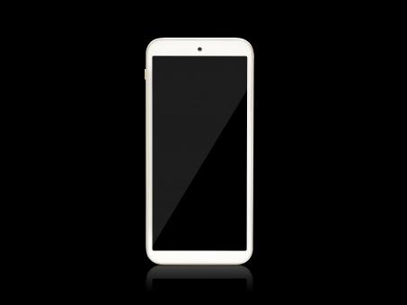 ビジネス スマホ スマートフォン iPhone 電話 Mac マック パソコン インターネット 携帯 携帯電話 通話 ケータイ オフィス 通信 ビジネスアイテム 画面 着信 コンピューター ネットワーク 黒背景 アプリ ネット 画像 デジタル インフラ 小物 ビジネスシーン アンドロイド 液晶 ビジネス用品 端末 キャリア 電波 Android WEB ソフトバンク ドコモ au ウェブ レイヤー ビジネスツール キャッシュレス ギガ OS 4G 切り抜き済み 通信端末 psd 5g