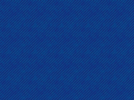 和紙 紺 斜め 背景 青 和紙風 テクスチャ 壁紙 寒色 爽やか 落ち着いた 色合い 暖色 ななめ 線 縦線 横線 ストライプ イメージ シンプル ダーク 暗い 色 バックグラウンド ブルー 海 夏 深い 風呂 優しい