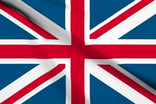 イギリス ユニオンジャック 国旗 イングランド スコットランド アイルランド ウェールズ イギリス連邦 英国 ユニオンフラッグ フラッグ グレートブリテン及び北アイルランド連合王国 グレートブリテン 北アイルランド 旗 はためく なびく しわ シワ 王室 イギリス王室 英国王室 エリザベス女王 ビートルズ ロンドン マンチェスター 国 島国 プレミアリーグ ヨーロッパ