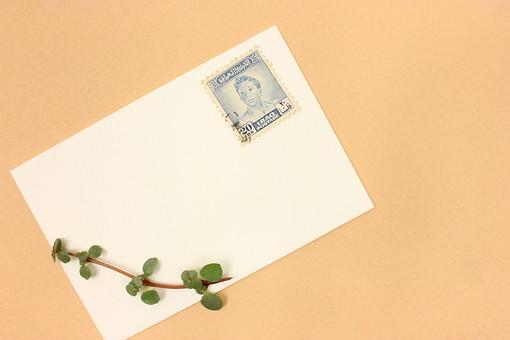 切手 アンティーク レトロ 古い 古切手 コレクション 趣味 世界 各国 収集 切手収集 外国切手 ビンテージ ヴィンテージ 郵便 郵便物 手紙 封筒 コラージュ 消印 国際郵便 使用済み 海外 骨董品 草 植物 カード はがき ハガキ メッセージカード