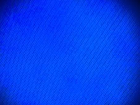 背景 バック バックグランド 背景素材 イメージ 青 ブルー 光 ライト ヒーリング 落ち着き 冷静 ブルーライト 電球 テクスチャ テクスチャー 壁紙 led 発光 発光ダイオード 沈静 寒色 冬 ネオン 布 紙 色紙