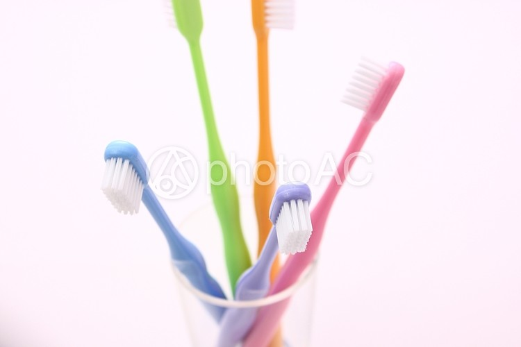 ベネッセ 無料 歯ブラシ 赤ちゃん・子供の歯磨き情報 118kids ベネッセ教育情報サイト