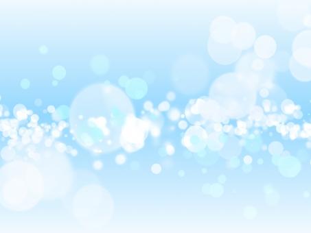 爽やか 流れ ウォーター 海 夏 空 水玉 ドット 丸 水色 青 グラデーション しずく しぶき 背景 テクスチャ 壁紙 カード メッセージ 透明 空気 吐息 波 涼しい 風景 真夏日 眩しい 夏日 キラキラ きらきら 綺麗 可愛い かわいい カワイイ 好き 素敵 カッコいい カッコイイ かっこいい 素材 優しい やさしい 緩やか ゆるやか まぶしい 梅雨 初夏 流れる 水 水流 イメージ バックグラウンド バックグランド テクスチャー 春 冬 秋