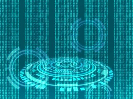 サイバースペース サイバー空間 サイバー コンピューター データ データベース クラウドコンピューティング ハードディスク デジタル デジタル空間 仮想空間 IT 情報 情報社会 SNS インターフェイス 通信 テクノロジー 近未来 システム インターネット ネット ネット社会 ソーシャルネットワーク ターゲット 検索 調べる 調査 電脳 バナー