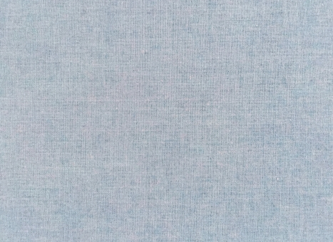 布 ぬの 布素材 青 青色 寒色 背景 テクスチャ 手作り レシピ オーガニック コットン 綿 糸 手芸 エコ ナチュラル クラフト