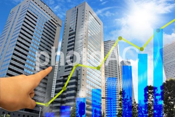 成長ビジネス イメージ10の写真