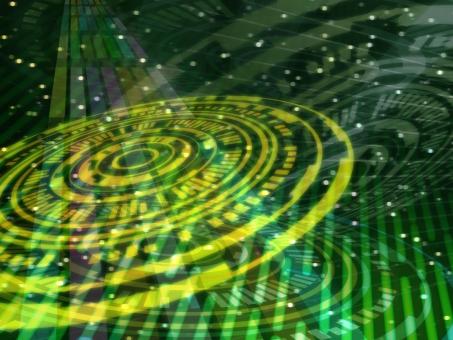 サイバースペース サイバー空間 サイバー コンピューター ネット インターネット ネット社会 データ データ通信 通信 ハードディスク データベース テクノロジー 仮想空間 IT IT技術 情報 情報社会 システム システム構築 デジタル デジタル社会 近未来 電脳 SNS  ソーシャルネットワーク バナー キラキラ ビジネス 通信事業