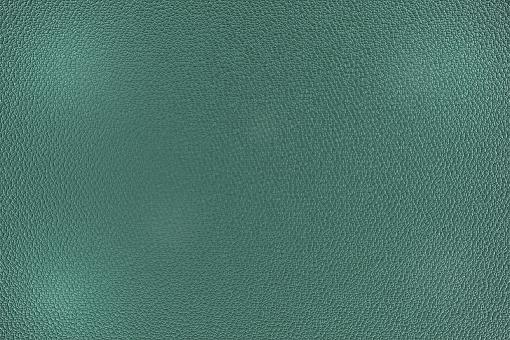 革 皮 牛革 ワニ革 クロコダイル 型押し ルイス レザー なめし革 光沢 テクスチャー 背景 背景画像 バックグラウンド ザラザラ ゴツゴツ 青 緑 浅葱 青緑 ブルー グリーン